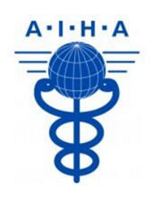 aiha.com